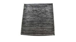 Fuelmiser Cabin Air Pollen Filter for BMW, Mercedes-Benz FCF161 171746