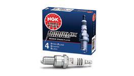 NGK Spark Plug Iridium IX TR65IX