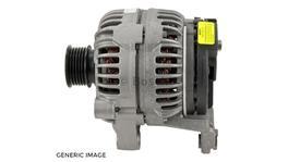 Bosch Alternator 0 124 515 133