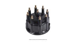 Bosch Distributor Cap GH623