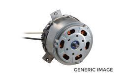 Bosch Blower Motor Interior 0 130 111 184