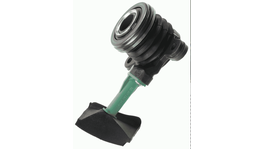 Sachs Concentric Slave Cylinder 3182 600 120 44128