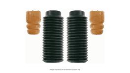 Sachs Shock Absorber Dust Cover Kit 900 231