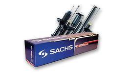 Sachs Shock Absorber 553 721