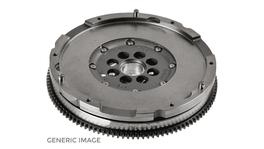 Sachs Dual Mass Flywheel 2294 000 298