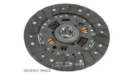 Sachs Clutch Disc 1861 181 203