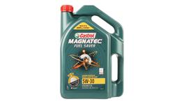 Castrol MAGNATEC 5W30 Fuel Saver Engine Oil 5L 3383562
