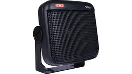 GME Water Resistant Extension Speaker 8 Ohm