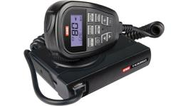 GME UHF CB Radio Ultimate Value Pack