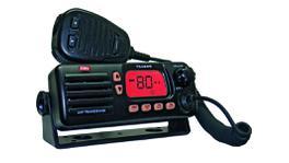GME Waterproof UHF Radio