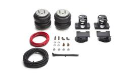 Airbag Man Suspension Helper Kit Leaf Springs RR4702