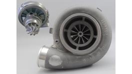 Garrett Supercore GTX4720R GEN2 76mm (Less Turbine Housing)