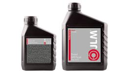 JLM Diesel DPF Cleaning & Flush Refill (2pk) Use With Cleaning Tool J02250