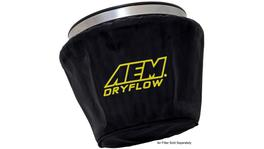 AEM 1-4002 Air Filter Wrap 250433