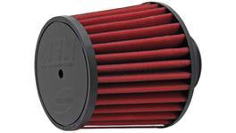 AEM 21-201D-HK DryFlow Air Filter