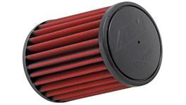 AEM 21-2027D-HK DryFlow Air Filter
