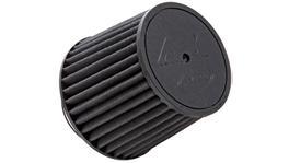 AEM 21-202BF-H DryFlow Air Filter