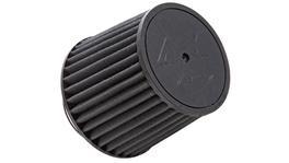 AEM 21-203BF-H DryFlow Air Filter