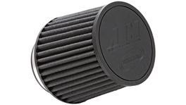 AEM 21-203BF DryFlow Air Filter