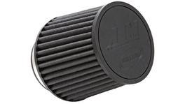 AEM 21-204BF DryFlow Air Filter
