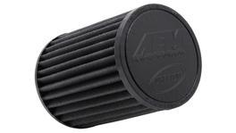 AEM 21-2057BF DryFlow Air Filter