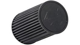 AEM 21-2059BF DryFlow Air Filter