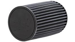 AEM 21-2069BF DryFlow Air Filter