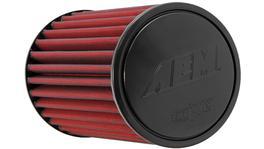 AEM 21-2069DK DryFlow Air Filter