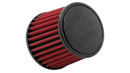 AEM 21-206DK DryFlow Air Filter