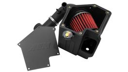 AEM 21-698C Cold Air Intake fits Mitsubishi Lancer Ralliart