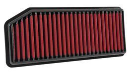 AEM 28-20276 DryFlow Air Filter fits Honda Accord