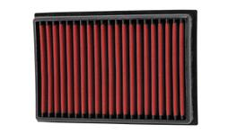 AEM 28-20293 DryFlow Air Filter fits Mazda 3