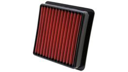 AEM 28-20304 DryFlow Air Filter fits Subaru Impreza/WRX/STI/Outback