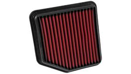 AEM 28-20345 DryFlow Air Filter fits Lexus IS250/IS350/GS350