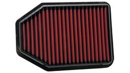 AEM 28-20364 DryFlow Air Filter fits Jeep Wrangler 3.6L