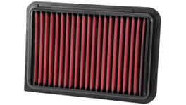 AEM 28-20370 DryFlow Air Filter fits Toyota Camry 2007-17