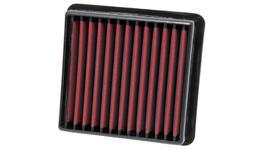 AEM 28-20380 DryFlow Air Filter fits Hyundai CEE D/I30