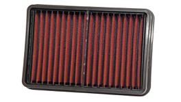 AEM 28-20392 DryFlow Air Filter fits Mitsubishi Lancer Evo/Ralliart/Outlander