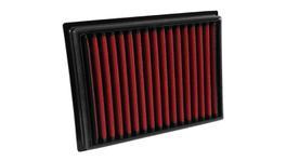 AEM 28-20409 DryFlow Air Filter fits Nissan Juke/Micra X-Trail