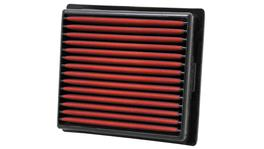 AEM 28-20457 DryFlow Air Filter fits Jeep Cherokee 2011-15
