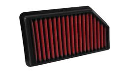 AEM 28-20472 DryFlow Air Filter fits Hyundai Veloster/Kia Rio