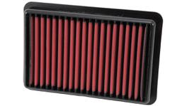 AEM 28-20480 DryFlow Air Filter fits Mazda 3/CX-5/6 2012-17