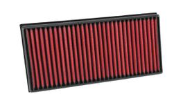 AEM 28-20857 DryFlow Air Filter fits Porsche Cayenne/VW Toureg/Audi Q7 251002