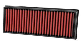 AEM 28-20865 DryFlow Air Filter fits VW Golf/Passat/Scirocco Audi TT/Q3