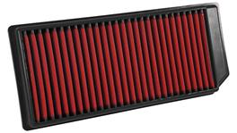 AEM 28-20888 DryFlow Air Filter fits VW Golf/Audi A3/S3 Skoda Octavia