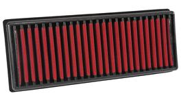 AEM 28-20945 DryFlow Air Filter fits Audi A4/A5