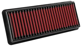 AEM 28-50040 DryFlow Air Filter fits Fiat Abarth 124/Mazda MX5 2015-17