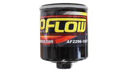 Aeroflow AF2296-1007 Oil Filter Fits Holden V8 Short Z160