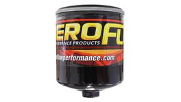 Aeroflow AF2296-2002 Oil Filter Fits Chev SBC Short Z40