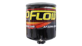 Aeroflow AF2296-2003 Oil Filter Fits Holden V8 Long Z30, Z80